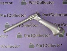 USED HONDA ST1300 PAN EUROPEAN RIGHT HANDLE HANDLEBAR 53100-MCS-G00ZA 2002-2007