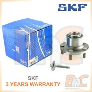 GENUINE SKF HEAVY DUTY FRONT WHEEL BEARING KIT FORD FOCUS 2 II MK2 C-MAX