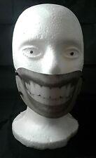 Dada Life One Smile Promotional Mask