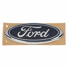 "OEM NEW Rear Liftgate Tailgate Hatch Emblem ""Ford"" Escape Focus CJ5Z9942528H"