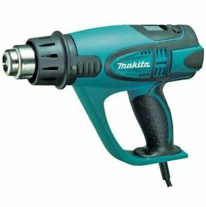 [Makita] HG6500 Heat Gun Authentic 70~650°C