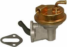 CarQuest Mechanical Fuel Pump 41377 For Chevrolet GMC Jimmy K10 1978-1980