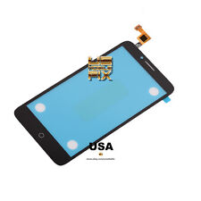 For Alcatel One Touch Fierce XL LTE OT-5054 5054N Touch digitizer Screen Replace