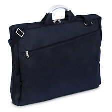 Kenley Bagaglio Viaggio Suit Cappotto Abito Indumento Custodia Borsa Vettore copertura suitbag
