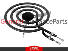 """Frigidaire 6"""" Surface Burner 5303015716 K5007801 K1506119 K1318115 K1318111"""