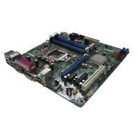 Intel DQ67OW LGA1155 Motherboard No BP