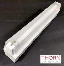 Thorn Bikini Slimline 8W T5 Mini Fluorescent Undershelf Lights Cool White