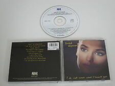 SINEAD O´CONNOR/I DO NOT WANT WHAT I HAVEN´T(ENSIGN 0946 3 21759 2 2) CD ALBUM