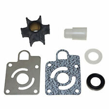 Chrysler Force 75 85 100 105 115 125 HP Water Pump Repair Kit FK1069 47-F523065