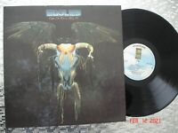 "Eagles ‎– ""One Of These Nights"" Vintage Vinyl LP   Asylum Records ‎– 7E-1039"