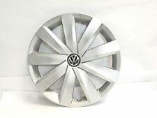 X NEU Original VW Passat 3G B8 16 Zoll Radzierblende Radkappe 1Stk 3G0601147 YTI