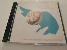 Jewel - Pieces Of You (CD Album) Used Very Good