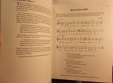 A BALLAD OF AMERICA - HISTORY OF UNITED STATES THROUGH FOLK SONG - SCOTT - MUSIC