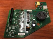 Console Board for Hobart - Quantum Scale - 00-046514