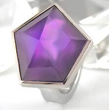 Joop Ring in 925/- Silber UVP !199€!