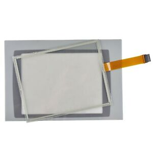 1PCSFor PanelView Plus 1000 2711P-RGT10SP Protective Film Touch Screen Panel