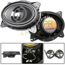 """New listing Memphis Audio 6x9"""" Direct Fit Oem Component Speaker Set For Toyota Prxty690C"""