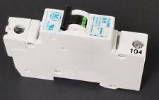 General Electric V-Line B5 Circuit Breaker V17105, 277/480V