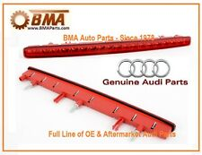 New Genuine AUDI B8 A5 S5 CABRIO 09-16 REAR THIRD 3RD BRAKE STOP LIGHT 8F0945097