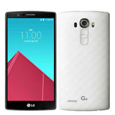 LG G4 H815 (32GB) Unlocked SIM Free Android Smartphone Various Colours UK