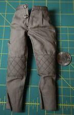 Sideshow 1/6 Scale Pants from Commander Luke Skywalker Hoth Figure