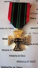 Croix du Combattant Volontaire de la Résistance (fra 072)