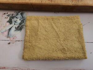 1/8 Metre Viscose Sandy/Cream