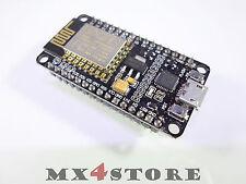 NodeMCU ESP8266 ESP-12E V1.0 Wifi CP2102 IoT Lua 267