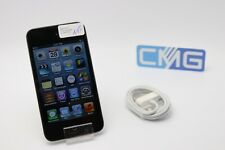 Apple iPod touch 4.Generation 4G 32GB (sehr guter Zustand, siehe Fotos) #A15