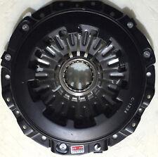Fits STi 6sp COMPETITION CLUTCH USA Stage 2 OrganicDisc 2.0L Turbo EJ20T clutch