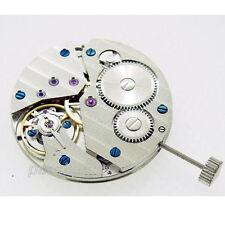 17Jewels Hand Winding 6497 Watch Seagull ST36 Mechanical Movement