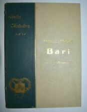 Libri vecchi dal 1900 al 1919 copertine morbide sul libro illustrato