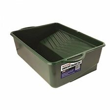 Wooster Brush BR414-14 Paint Bucket Tray Plastic