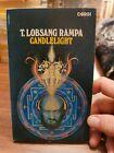 CANDLELIGHT by T LOBSANG RAMPA 1973 PB      E