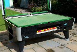 SAM Leisure  Pool Table Recover Experts  Recloth Re Baize Refelt Repair remove