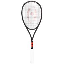 New Harrow M-140 Squash Racquet - Brand New Design!