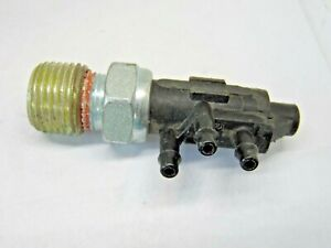 Ported Vacuum Switch Standard PVS1 NEW VINTAGE