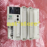 Applicable for used programmable controller PLC module TSX3721101/TSX3721001