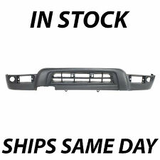 New Textured - Lower Front Bumper Valance Deflector For 1999-2002 Toyota 4Runner