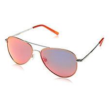 f5dc2d4ff Gafas de sol de hombre Ray-Ban | Compra online en eBay