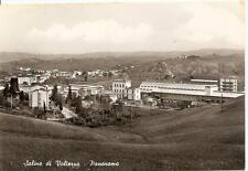 Saline di VOLTERRA  -  Panorama