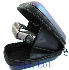 Camera Case for Canon Powershot SX600 SX280 SX275 SX270 SX260 SX240 SX230 SX220