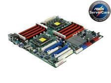 ASUS KGPE-D16, Socket G34, AMD (90-MSVD01-G0UAY00Z) Motherboard