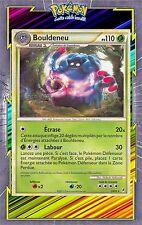 Bouldeneu - L'appel des Légendes - 34/95 - Carte Pokemon Neuve - Française