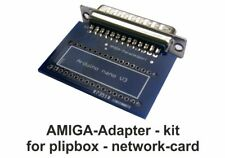 plipbox Adapterboard-Bausatz