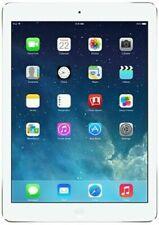 Apple iPad 1st generación 16GB, Air Wi-Fi, 9.7in Tablet PC-Pantalla Retina