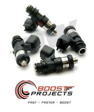 Deatschwerks 700cc Fuel Injector 12-15 Subaru BRZ / Toyota 86 * 16U-02-0700-4 *