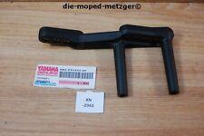 Yamaha VP250 5B2-F612M-00-00 Konsole 5 Genuine NEU NOS xn2943