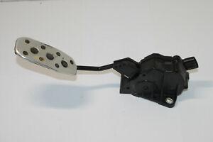#2698G Lexus RX450H 2013 Rhd Acceleratore Gas Acceleratore Pedale 78110-48030
