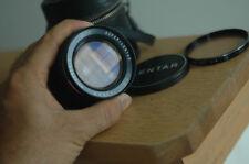 Super Lentar 35mm F2.8 Nikon non Ai Lens for Nikon Canon Sony NEX, Alpha, M4/3